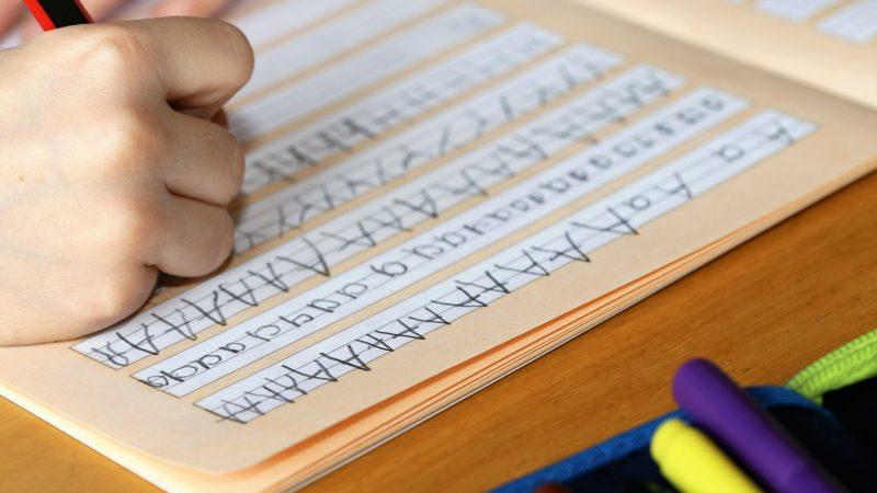 Crianza positiva: ¿Cómo emplearla con nuestros hijos?