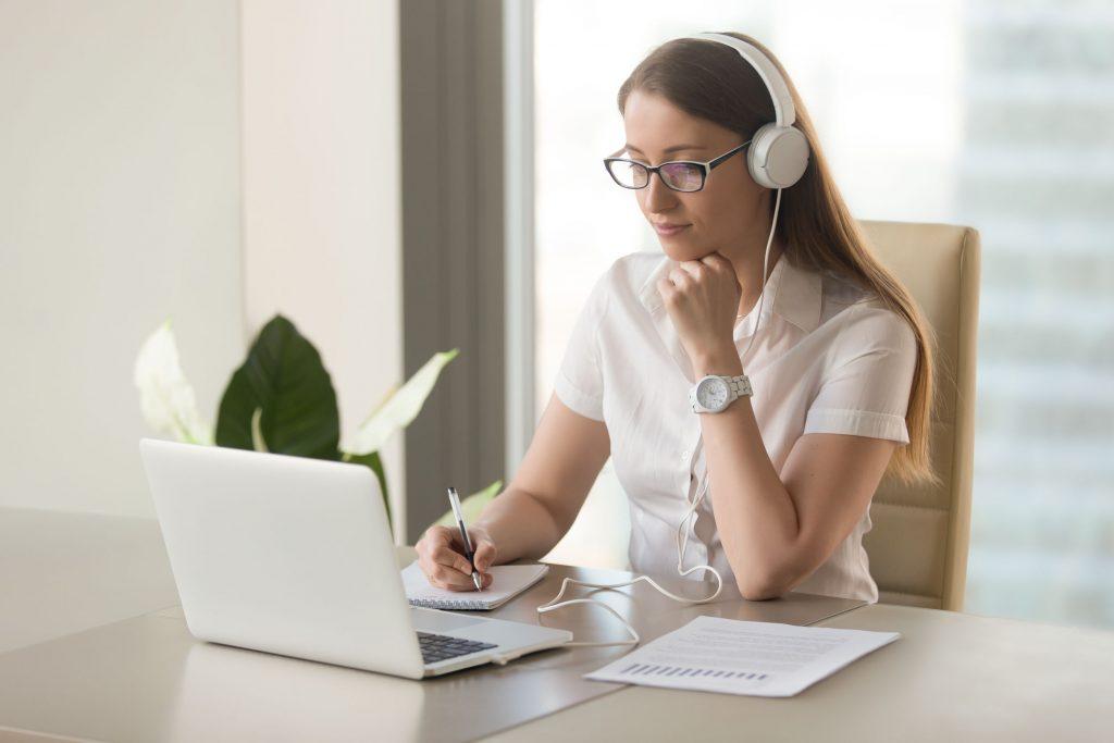 Cursos en línea para docentes: ¿Cuáles son los mejores de 2021?