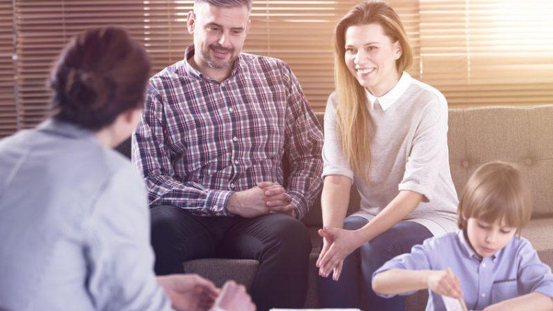 Open House: Qué es y cuáles son sus beneficios