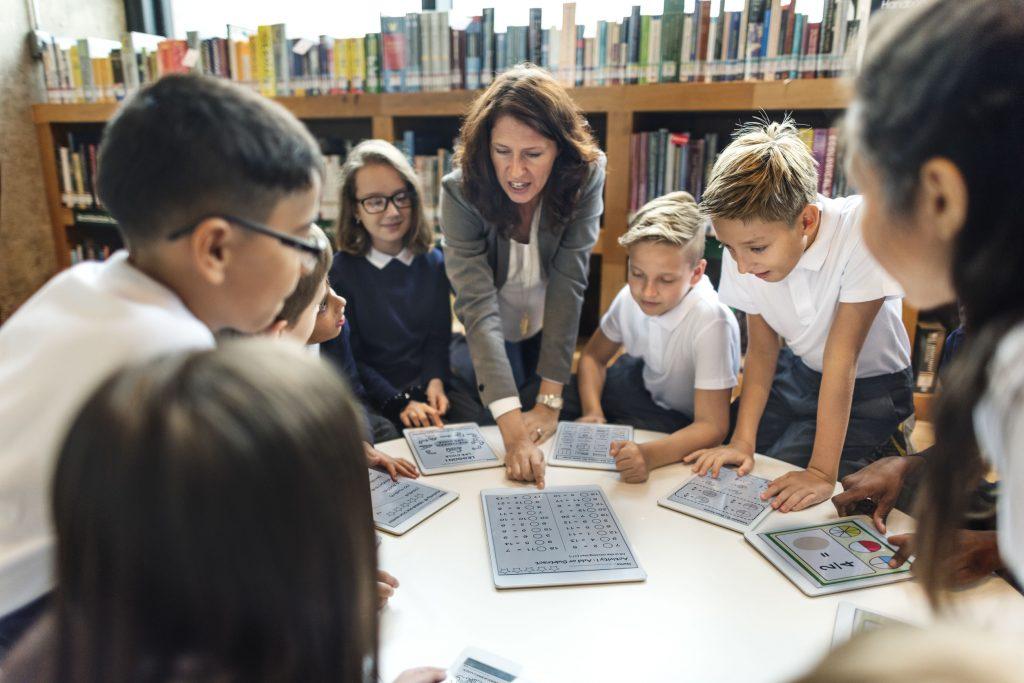 Herramientas educativas para profesores: ¿Cuáles son las mejores?