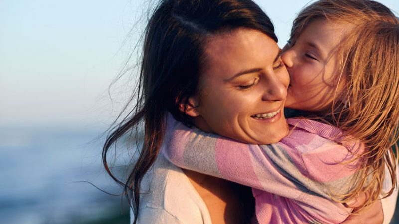 Madre trabajadora: Consejos para optimizar tu tiempo y recursos