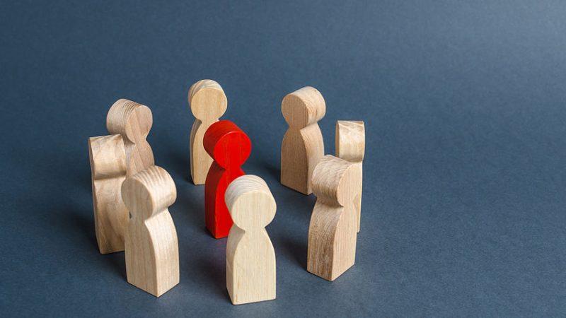 Bullying: ¿Qué es, por qué se produce y cómo combatirlo?
