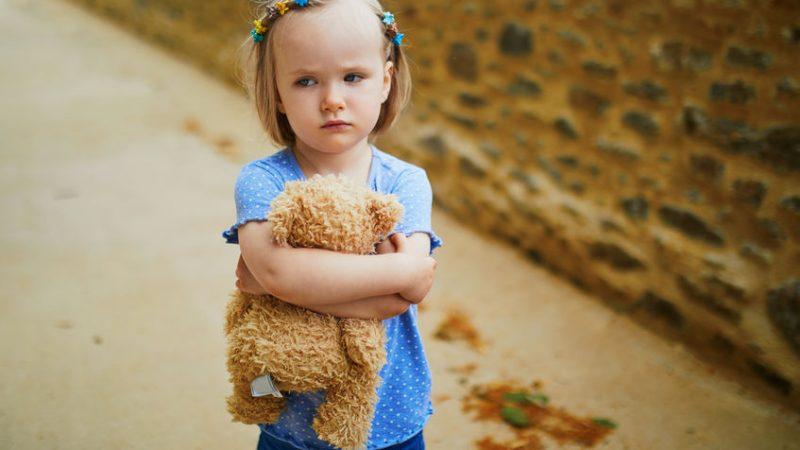 Educación emocional: ¿Qué es y cómo fomentarla en los niños?