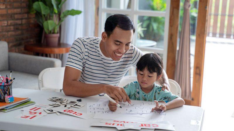 ¿Cómo aprender a redactar mejor?