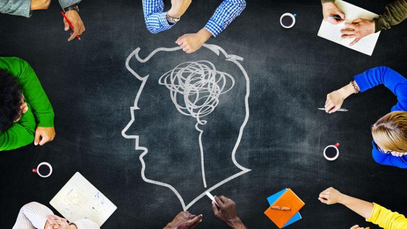 ¿Cómo aprende el cerebro?