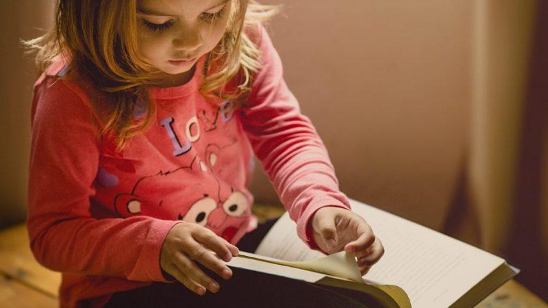 ¿Cómo educar con firmeza y cariño?