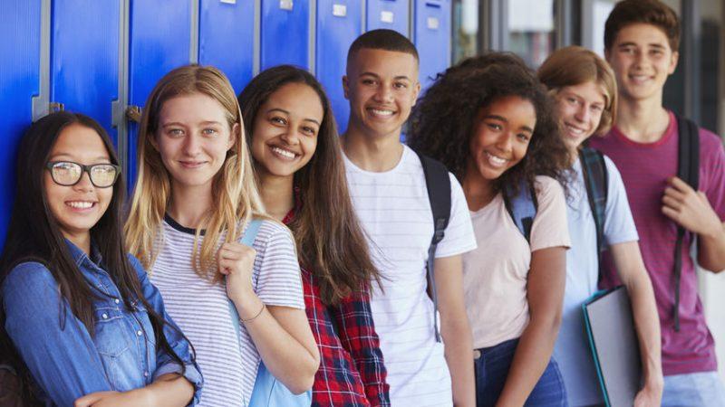Madurez en la adolescencia: mito o realidad
