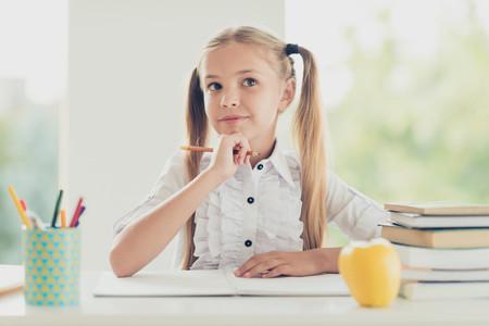 ¿Cómo ayudar a mi hijo a concentrarse?