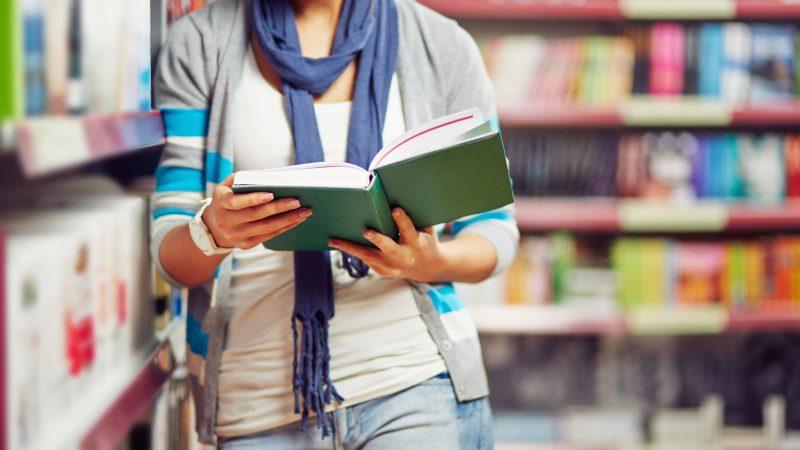 Estrategias de comprensión lectora: ¿Cómo puedo mejorarla?