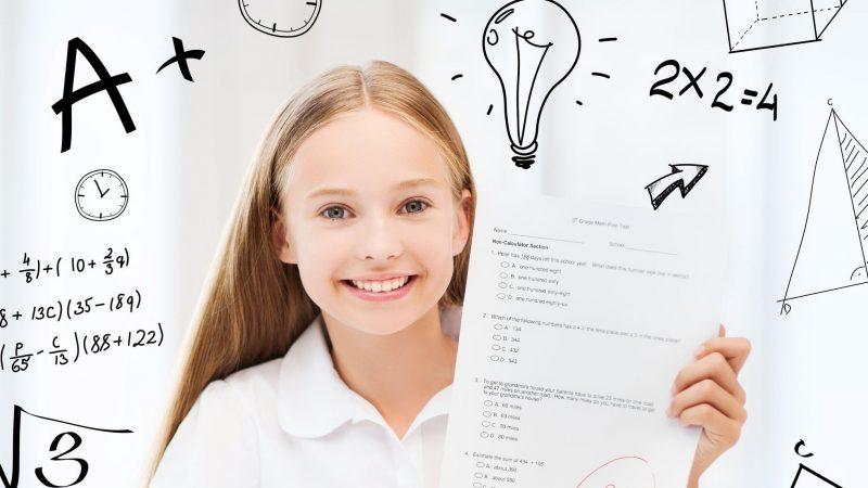 Buenas notas: 7 consejos para conseguirlas
