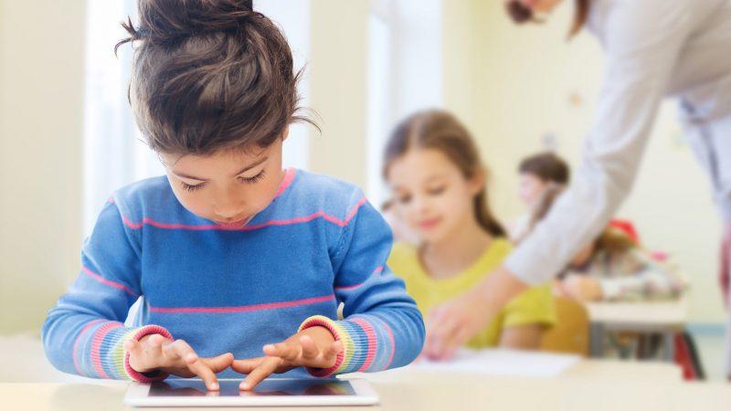 El rol de la tecnología en la educación