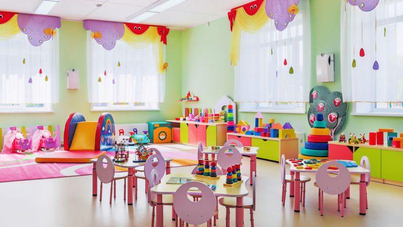 Método Montessori: qué es, beneficios y desventajas