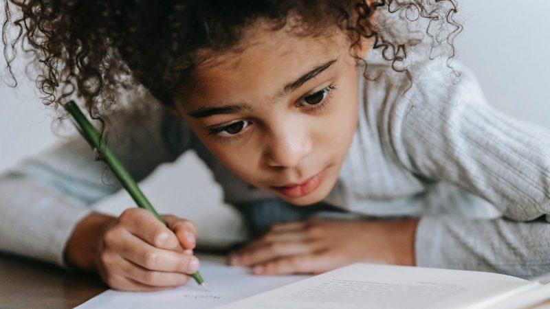 ¿Cómo saber las calificaciones de mi hijo?