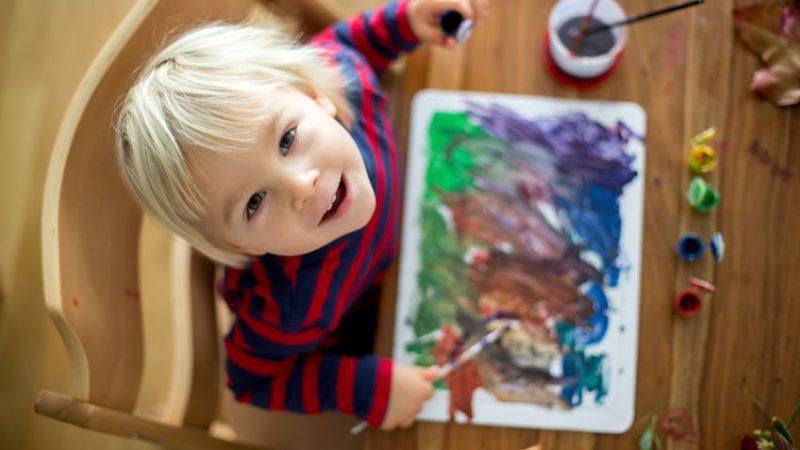 Aprendizaje emocional: qué es, beneficios y dudas