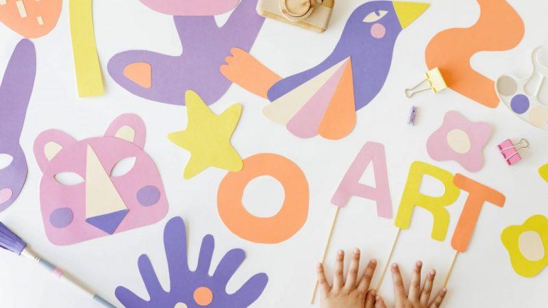 Pedagogía Waldorf: definición, beneficios, opiniones y más