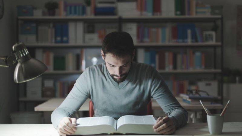 Qué es el conocimiento y sus tipos más importantes