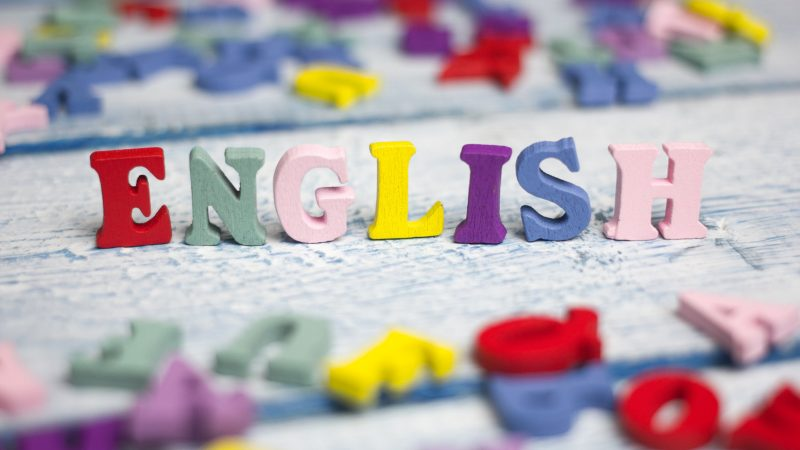 Cómo aprender inglés: técnicas, trucos y más