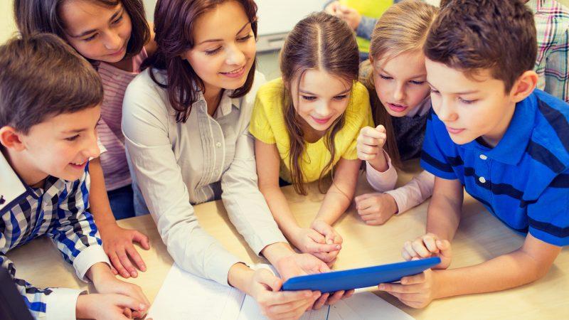 Aprendizaje colaborativo: qué es, beneficios y más