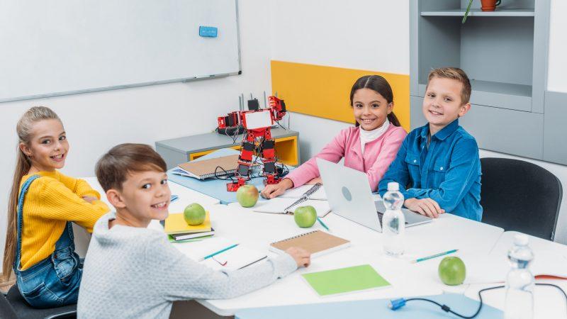 Neuroeducación en el aula: ¿cómo implementarla?