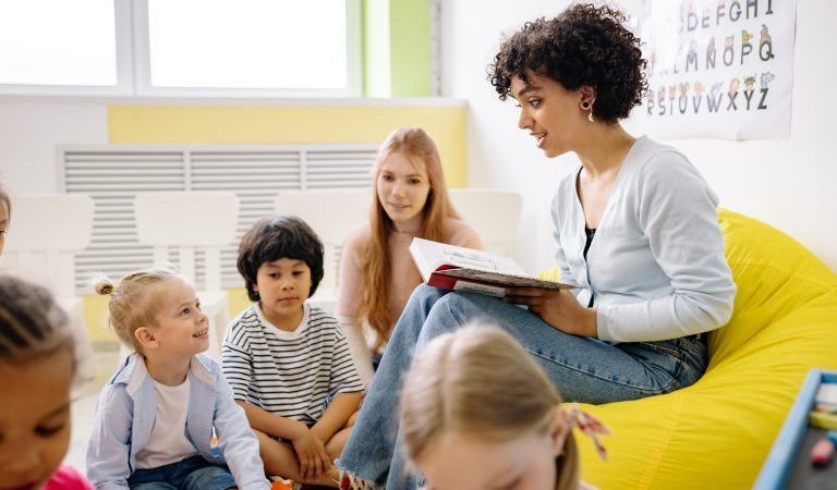 Educación no sexista: Qué es, ventajas, problemas y más.