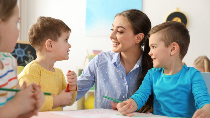 Resolución de conflictos: Cómo gestionarlos en el aula.
