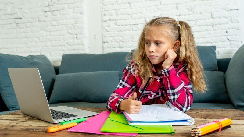 Abandono escolar: Qué es, causas, consecuencias y cómo enfrentarlo