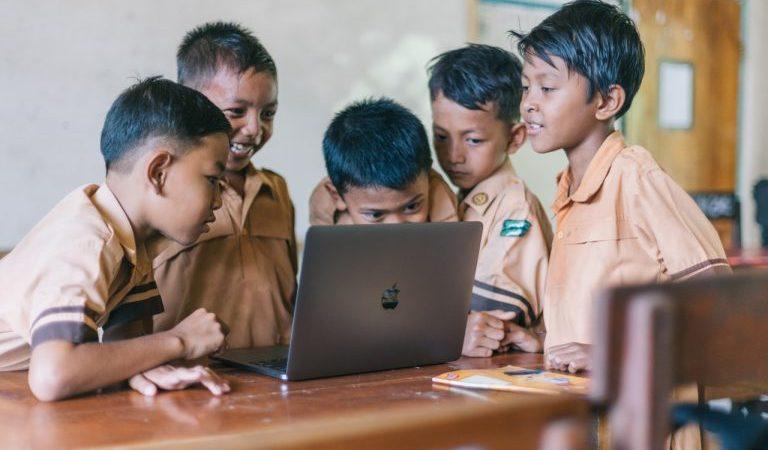 Competencias educativas: ¿necesarias para un aprendizaje exitoso?
