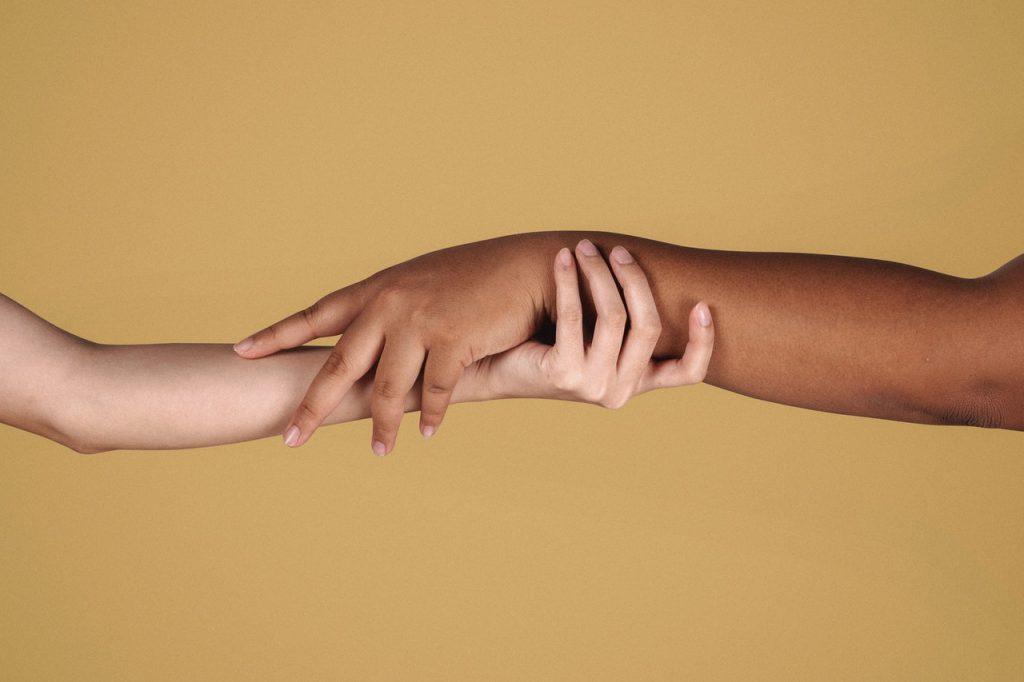 Las 8 mejores frases para luchar contra la violencia en las escuelas